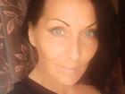 Свежее изображение  Антистрессовый массаж в Петергофе, 36793506 в Петергофе