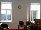 Изображение в Недвижимость Коммерческая недвижимость Арендуйте просторный кабинет напротив Казанского в Санкт-Петербурге 54000