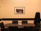 Фото в   Ищете офис для регулярных деловых встреч? в Санкт-Петербурге 350