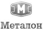 Изображение в   Фирма ООО ПФ Металон предлагает услуги в Санкт-Петербурге 0