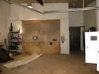 Скачать бесплатно изображение Аренда нежилых помещений Аренда производственного помещения на Волковском пр, 117 кв, м 37091707 в Санкт-Петербурге