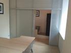 Изображение в Недвижимость Аренда нежилых помещений Аренда офисного помещения у площади Тургенева в Санкт-Петербурге 27000