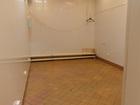 Foto в Недвижимость Коммерческая недвижимость Объект находится в ТК Славянский Базар. в Санкт-Петербурге 30000