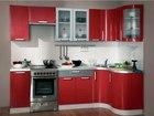 Уникальное foto  Кухня на заказ от производителя за 4 дня 37170717 в Санкт-Петербурге
