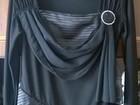 Смотреть фото Женская одежда КРАСИВАЯ БЛУЗА 37267480 в Санкт-Петербурге