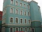 Фото в Недвижимость Аренда нежилых помещений Аренда офиса на Елизаровской 52 кв. м.   в Санкт-Петербурге 700