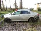 Скачать изображение Аварийные авто срочно продам! 37355312 в Кировске