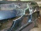 Просмотреть foto Автосервис, ремонт Ремонт бамперов, кузовной ремонт, покраска авто 37445119 в Санкт-Петербурге