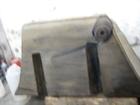 Просмотреть foto Автосервис, ремонт Ремонт бензобаков любых 37458099 в Санкт-Петербурге