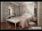 Изображение в Строительство и ремонт Дизайн интерьера Дизайн интерьеров СПб квартир , загородных в Санкт-Петербурге 1200