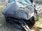 Фотография в Авто Аварийные авто машина после ДТП все вопросы по телефону в Санкт-Петербурге 250000