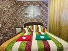 Смотреть фото  Отель посуточно/на час в центре Санкт-Петербурга 37593235 в Санкт-Петербурге
