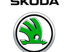 Изображение в   Официальный дилер Skoda в России Сигма Сервис в Санкт-Петербурге 0