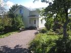 Увидеть изображение Загородные дома дом в тярлево 37630304 в Санкт-Петербурге