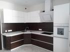 Фотография в Мебель и интерьер Кухонная мебель Модули с фасадами МДФ Невский ламинат с покрытием в Санкт-Петербурге 99000
