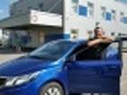 Увидеть фото Курсы, тренинги, семинары Инструктор по вождению Красносельский район Спб на машине с автоматической коробкой передач 37679663 в Санкт-Петербурге