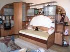 Фотография в   Ремонт любой мебели - замена диванных механизмов, в Санкт-Петербурге 300