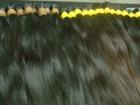 Новое изображение Салоны красоты натуральные волосы для наращивания 37722780 в Санкт-Петербурге