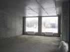 Просмотреть foto Аренда жилья Помещение свободного назначения 37750168 в Санкт-Петербурге