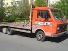 Увидеть фото Эвакуатор Фольцваген ЛТ 50 37760800 в Санкт-Петербурге