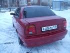 Фотография в Авто Продажа авто с пробегом продам сузуки балено 1. 6 бензин в отличном в Санкт-Петербурге 115000