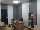 Изображение в   Арендуйте офис в бизнес-центре «Малевич». в Санкт-Петербурге 24500