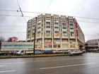 Фото в Недвижимость Коммерческая недвижимость Арендуйте офис на 8 часов в месяц с юридическим в Санкт-Петербурге 4000
