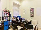 Фото в   Арендуйте офис в бизнес-центре «Малевич». в Санкт-Петербурге 28500