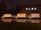 Фотография в   Большинство наших водителей москвичи, знающие в Москве 450