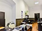 Фото в Недвижимость Коммерческая недвижимость Не тратьте огромные деньги на аренду офиса в Санкт-Петербурге 4350