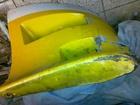 Фотография в   Мастерская по ремонту бамперов, и пластиковых в Санкт-Петербурге 999