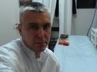 Новое фотографию  Массаж 38167211 в Санкт-Петербурге