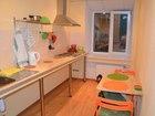 Предлагаю комнату в общежитии от собственника на Невском проспекте