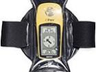 Aquapac 210 Small Armband Case непромокаемый чехол для бассейна