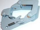 Замок -механизм трансформации для дивана аккордеон BZ (ATС)