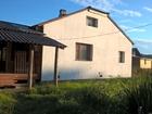 Меняю дом в Сибири на 2х комнатную квартиру в Санкт-Петербурге