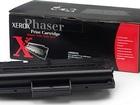Советуем Вам оригинальный чёрный тонер-картридж XEROX 109R00725