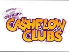 Денежный поток в СПб тренинг игра Р, Кийосаки (Cash&Flow 101)