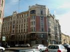Свежее foto  Сдам комнату 12 м2 в Центральном р-не 68177948 в Санкт-Петербурге