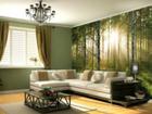 Новое фотографию  Фотообои на стену, интернет-магазин фотообоев на заказ, 68353705 в Санкт-Петербурге