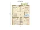 Скачать изображение  Дом 160 м2 и баня на участке 10 соток 68414024 в Санкт-Петербурге