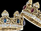 Уникальное изображение  Самый большой свадебный интернет-журнал Санкт-Петербурга, 68414347 в Санкт-Петербурге