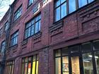 Новое фото Коммерческая недвижимость Сдам офис, 12, 78 м², м Выборгская, бц Шагал 68419064 в Санкт-Петербурге