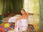 Просмотреть фотографию Массаж Индийский масляный массаж 68580857 в Санкт-Петербурге