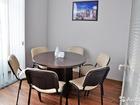 Скачать бесплатно фотографию Коммерческая недвижимость Комфортная переговорная с видом на Невский, 8 м2 68825693 в Санкт-Петербурге
