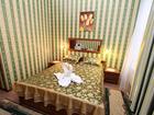Просмотреть фото  Приглашение от отеля Геральда в Санкт-Петербурге 68873406 в Санкт-Петербурге