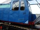 Скачать бесплатно фотографию Другие строительные услуги АРЕНДА КРАНА РДК-250 с машинистом 68873497 в Санкт-Петербурге