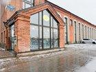 Увидеть фото Коммерческая недвижимость Аренда от собственника, Митрофаньевское ш, , 19 м² 68987705 в Санкт-Петербурге