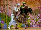 Уникальное изображение Разные услуги Детский театр приглаешь на 28ое февраля на Алису в Стране Чудес 69063279 в Санкт-Петербурге