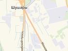 Скачать бесплатно изображение  Сдам площадь под торговлю, 1ая линия Московского шоссе 69182602 в Санкт-Петербурге